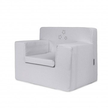 SILLON INFANTIL DREAM PETIT PRAIA