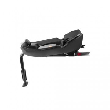 Base Isofix Cloud Q Cybex