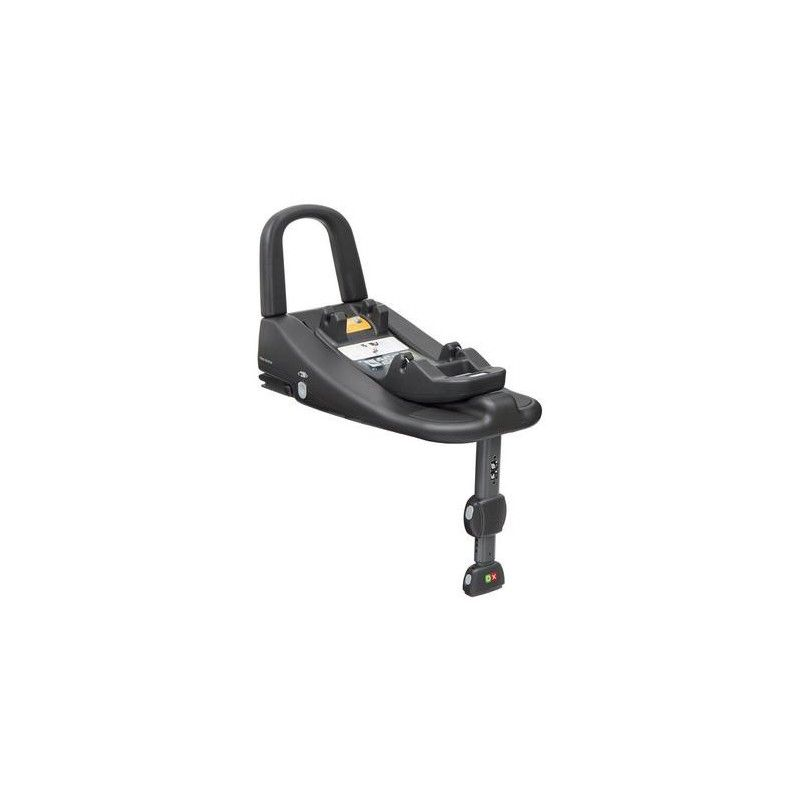 Joie I-Base Advance con Isofix