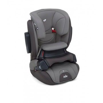 Joie Traver Shield Silla de auto grupo 1/ 2/ 3