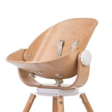 Evolu New Born Seat Childhome