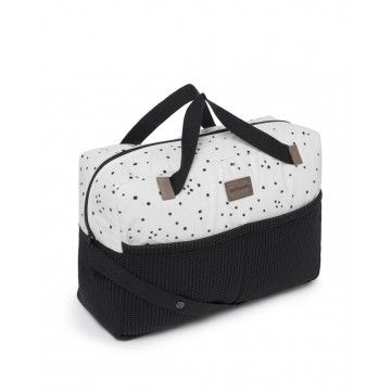 Bolso maternal Animals de Petit Praia