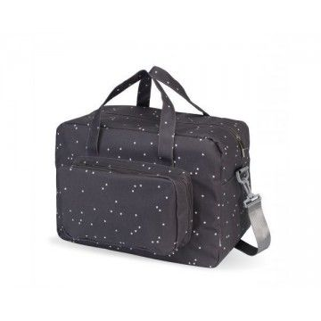 Bolso maternidad mini Stars My Bag´s