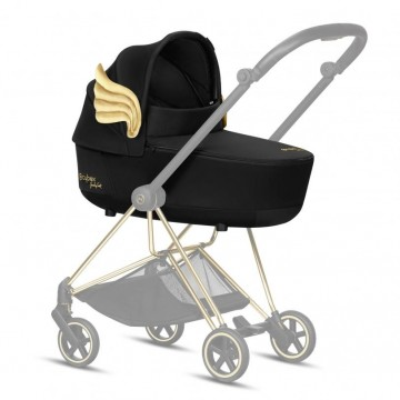 Capazo Cybex Mios Wings Jeremy Scott