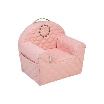 Sillón Infant...