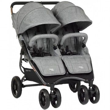 Snap Duo2 Tailormade Valco Baby