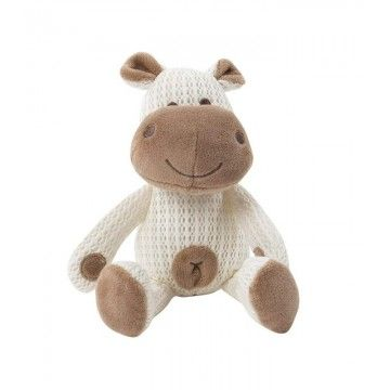 Peluche transpirable hipoalergénico Tommee Tippee