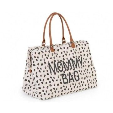 Bolso maternal mommy bag comprar bblandia