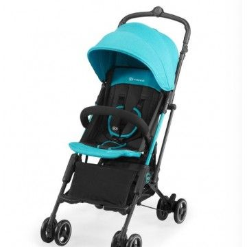 Silla de paseo Mini Dot Kinderkraft