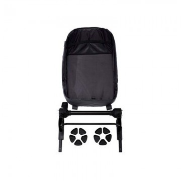 Set Harvey 2 de EasyWalker