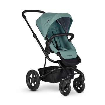 Silla de Paseo Harvey 2 All-Terrain