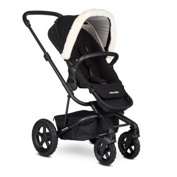 Silla de Paseo Harvey 2 All-Terrain Peak