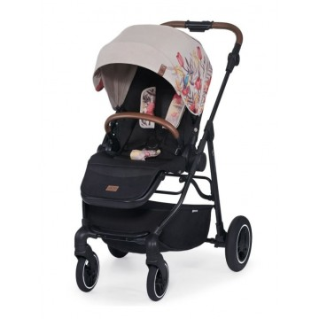 Silla de paseo All Road Freedom