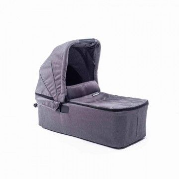 Capazo Easy Twin 4 Baby Monsters