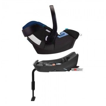 Base Isofix  2-Fix Aton Cybex