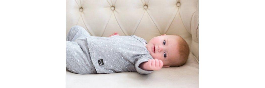 1e21838aad93 Marcas de bebe- Tienda online de cosas para bebes - BBlandia