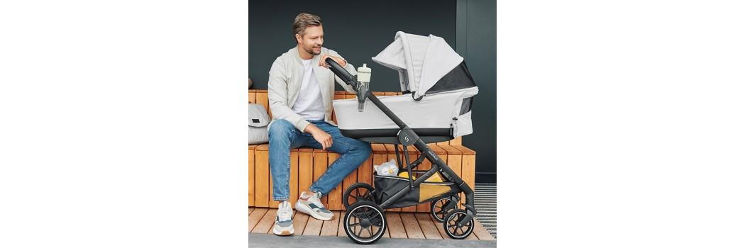 b69cb1565 Compra carros de bebe de las mejores marcas. Pago a Plazos. Envíos ...