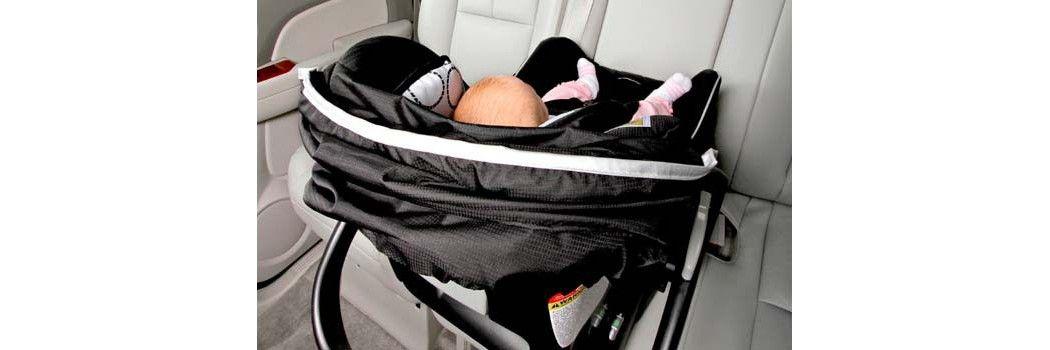 Sillas grupo 0 sillas de coche para recien nacido bblandia - Sillas grupo 0 ...