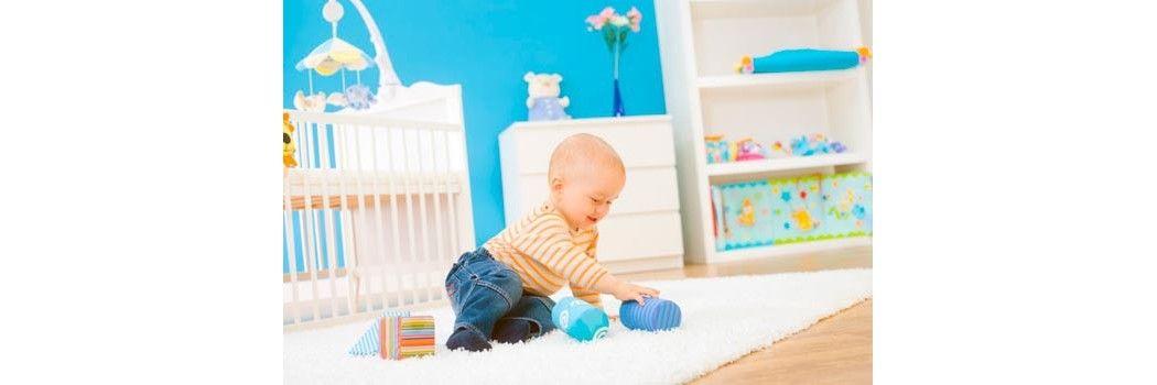 Bebe en casa  todo para el el bebé en el hogar - BBlandia b7d8ffbff8c4