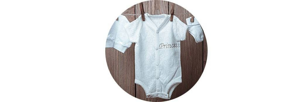 a6c3304ce Ropa de bebé de 0 a 12 meses  orgánico y 100% algodón - BBlandia