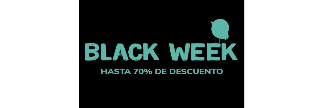 e3bd325f4 Bebe Black Friday 2019  Ofertas y descuentos especiales - BBlandia