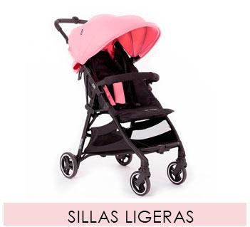SILLAS-LIGERAS-COMPRAR.jpg
