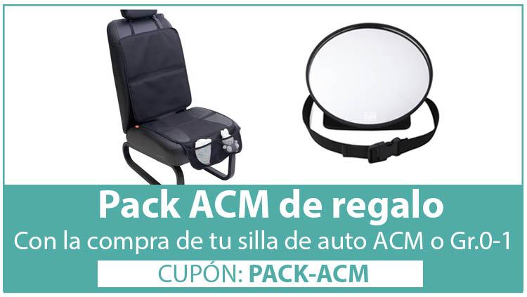 PACK-ACM-DE-REGALO.jpg