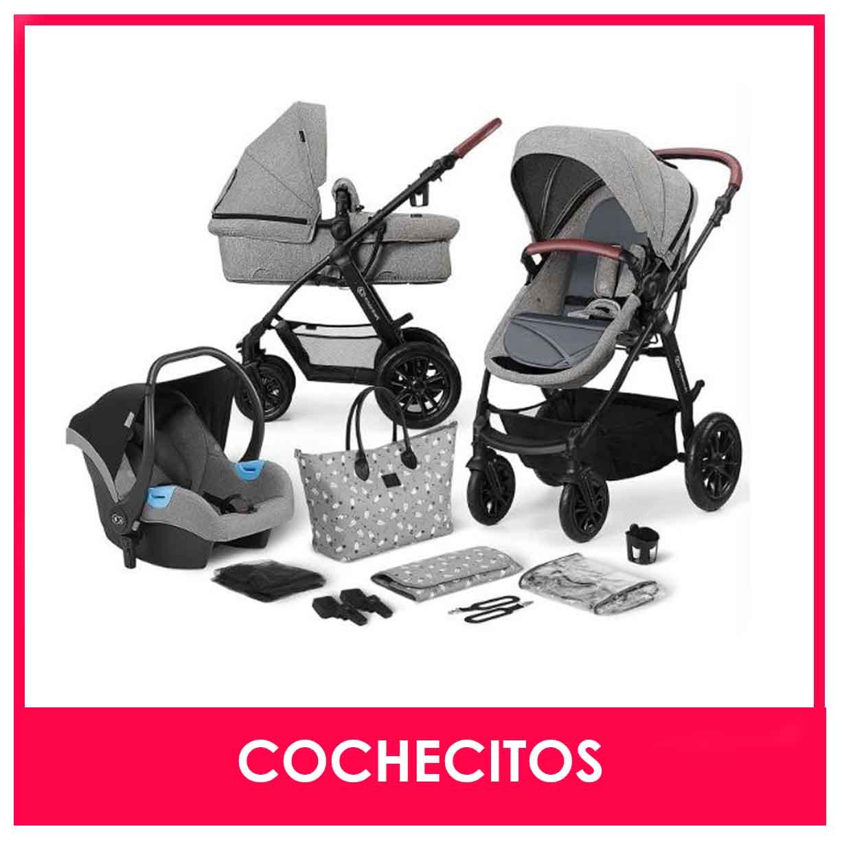 COCHECITOS.jpg
